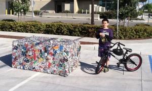 Marcus-under-16-winner_01
